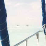 Sand and Sea Fury